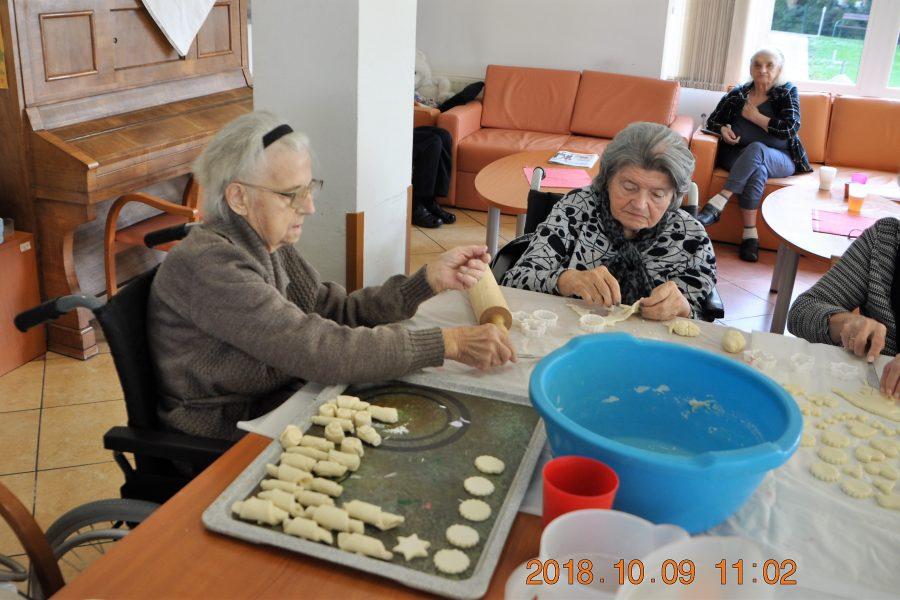 Obilježavanje Dana kruha